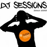 DJ SESSIONS (22-3-17) Entrevista a Michael Sanchez - Lovin' Ibiza Festival