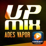 Up Mix Contact n°50 [12-04-2013]