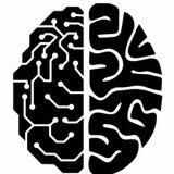 Tom Schoppet - Cerebral Transmission - March 2019