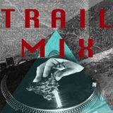 Trail Mix[ED] - 9th November 2017 (Place Exploration)