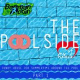 The Poolside Of My Heart-Part1