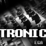 "EGA - Tronic 17 "" Another Curve """