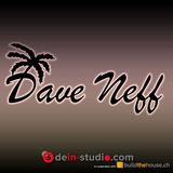 DJ Guest Mix by Dave Neff (Deep House / Tropical House) 30
