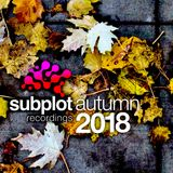 Subplot Recordings : Autumn 2018
