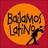 Salsa, Tipico/Merengue, Bachata, Reggaeton Mix