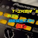 T-iker´s Mix Session 56