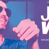 Josh Wink - Live @ Concourse (Knoxville, TN) - Profound Sounds - 28-SEP-2015