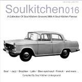 SoulKitchen016