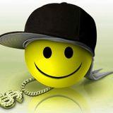 That Sweet Sound of Freestyle Music - DJ Carlos C4 Ramos