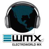 El Beat de México Podcast Febrero 2014