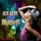 Club House '90