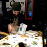 4th Feb 2011 : Break The Chain - PBS 106.7 FM