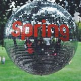 Spring Disco Mix