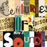 Centuries Of Sound - 2016 (1st Half, Rough Mix)