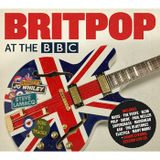 BritPop At The BBC - Various