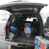 Keeping the Water Flowing For Flint, Michigan pt. 1