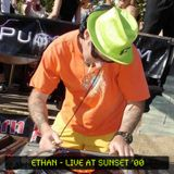 Ethan - Live at Sunset Season Opener 2000