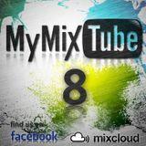 Electro House Mix 8