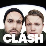 Clash DJ Mix - Atella