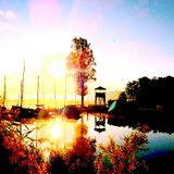 ECSTATIC DANCE AMSTERDAM 09/10/2016 Mixed by Dj Yarun