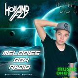 Melodies Box Radio 20 (Special Edition)