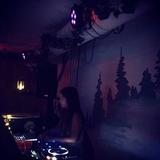 Rebekkah Angeber (Debut DJ Set) for SubMerge @ Timbre Room