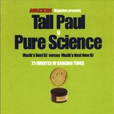 Tall Paul v Pure Science (1998)