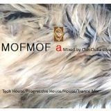 MOFMOF a
