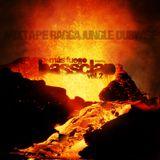 BassClap - Mas fuego vol-2 (Dubwize mix 2013)