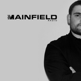 Daniel Nova pres. Mainfield Radio #001 (09/2017)