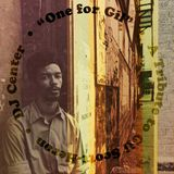 One for Gil - A Tribute to Gil Scott-Heron