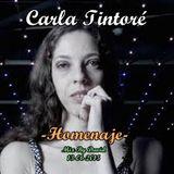 Carla Tintoré Homenaje Mix By David 13 06 2015.mp3