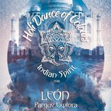 NOIZZY BOYS+ HOLI DANCEOFCOLOURS + #HDC INDIAN SPIRIT LEON