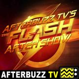 The Flash S:5 Failure Is an Orphan E:16 Review