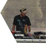 BreaX FreaX dj mix
