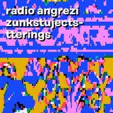 ZUNKSTUJECTS-TTERINGS