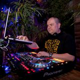 DjMunja-Deep-Nu-Disco-Pop-House-U.K.Garage-Breakbeat 2016 Summer Mix