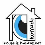 house is the answer