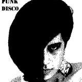 DJ Salnovemila - Punk Disco