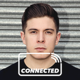 Mike Wooller - Connected #22