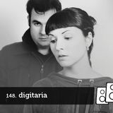 Soundwall Podcast #148: Digitaria