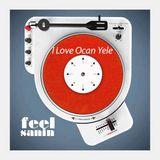 I Love Ocan Yele