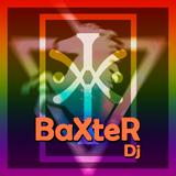 DJ Baxter ► #BailaUnicornio