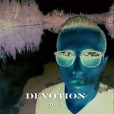 Devotion 5 - Deep Techno