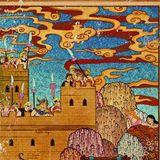 22/03/2019: Οθωμανική Αυτοκρατορία   με καλεσμένη την Χαριτίνη Πετροδασκαλάκη   στο metadeftero