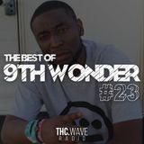 Episode 23 | 9th Wonder Mix