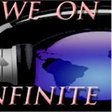 WE ON RADIO (Are U Not Entertained)