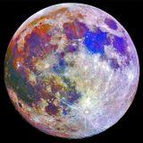 Omnichrome - Full Moon Mix - (November 2016)