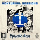 Leeam's Nokturnal Sessions Ep. 4