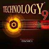Technology 9